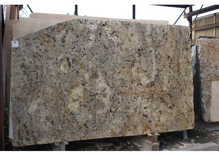 Best Installers Of Granite Countertops in Long Island New York