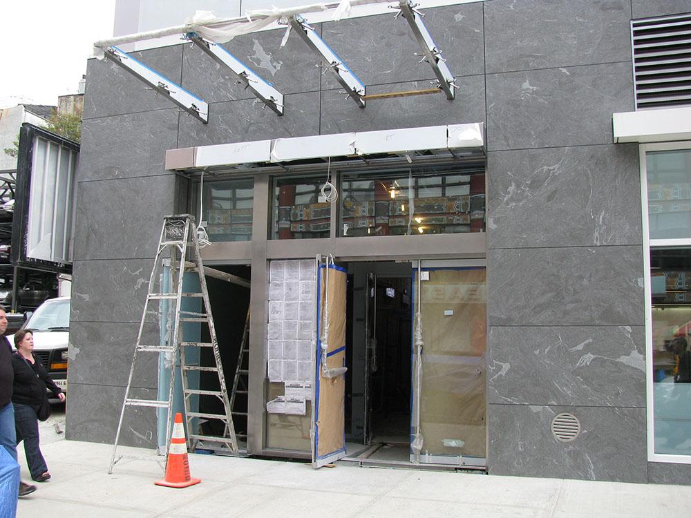 Installation 10