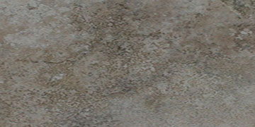 Tepexi Ivory – Travertine