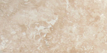 Mocha – Travertine