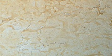 Amarillo brushed – Limestone