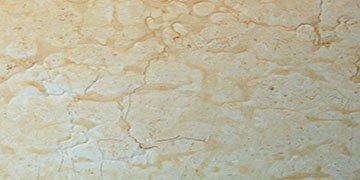 Amarillo brushed – Limestone