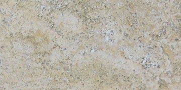 Amarillo Veneziano – Limestone