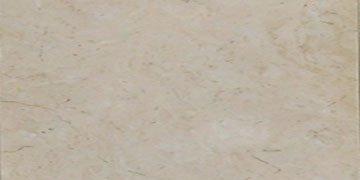Durango – Limestone