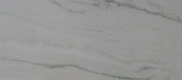 Pentelicon Vene Verde