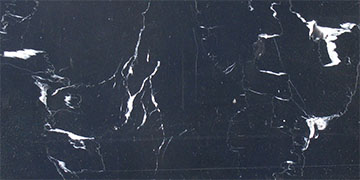 Monteray Black – Marble