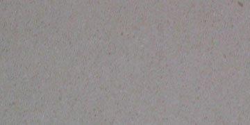 New Marfil  – Limestone