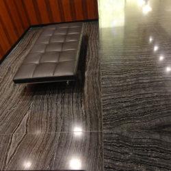 nocturne flooring