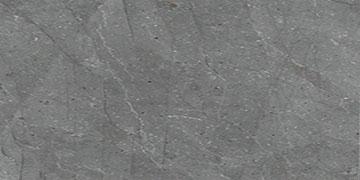 St. Thomas – Marble