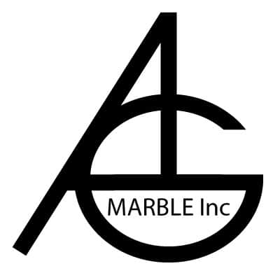 A & G Marble