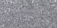 Granite Countertops in Long Island 49