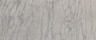 Marble 4