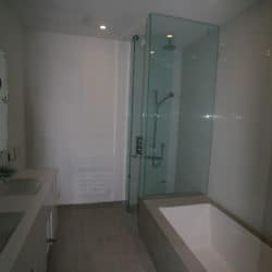 Bathrooms 12