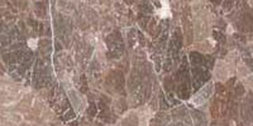 Granite Countertops in Long Island 40