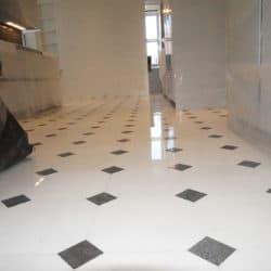 Flooring 12