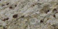 Granite Countertops in Long Island 35