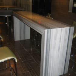 Table Tops & Misc 10