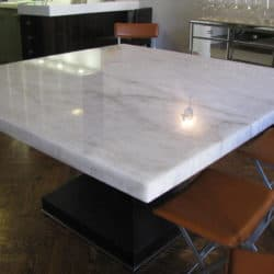 Table Tops & Misc 7